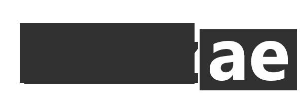 houzae Logo